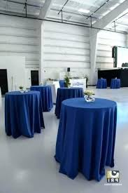 what size tablecloth for 5ft round table what size tablecloth for round table elegant tablecloths inspirational