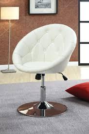 desk chairs girl desk chairs cute office teens lovely teen chair photos design