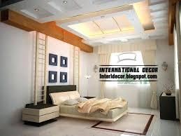 pop ceiling design for bedroom false designs interior gypsum living room