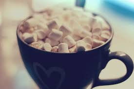 hot chocolate tumblr. Beautiful Hot Hot Chocolate  By Denice Envall For Tumblr