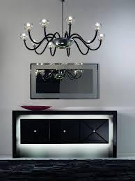 avant lighting. Avant Garde Lighting. Ambient Images. Avantgarde Lighting