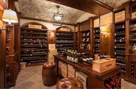 Image Glass Wine Barrel Bar Stools Decor Snob 135 Wine Barrel Furniture Ideas You Can Diy Or Buy photos