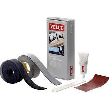Velux Kombi Pflege Set Zzz 220 Kaufen Bei Obi