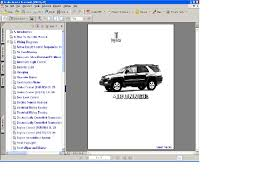 runner wiring diagrams update toyota runner forum attached screen shot jpg 84 7 kb