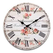 wall clock for office. 2699eaf0-d57a-42f4-8f45-e26d5252bac9.jpg Wall Clock For Office