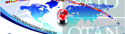 Crisis Management And Disaster Response Exercise Planners Training