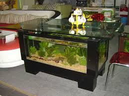 Fish Tank Coffee Table Uk Www4fishtankcom Coffee Table Aquariums New York