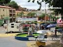 imagem de Pedreiras Maranhão n-1