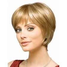 účesy Krátké Vlasy ženy