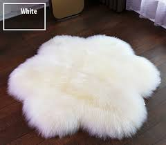 white fur rug png. goat skin rugs, rugs suppliers and manufacturers at alibaba.com white fur rug png
