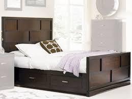 Stunning home furniture mart najarian furniture bed key west