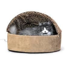 Cat Beds Tar