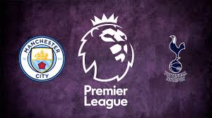 Pronostico Manchester City - Tottenham Hotspur sabato 17 agosto 2019