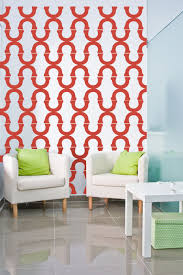 modern wall decals abstract