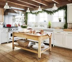 Movable Kitchen Island Designs 65 Best Kitchen Island Ideas Stylish Designs For Kitchen