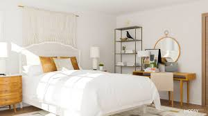 furniture placement app 2. Layout Ideas Furniture Placement App 2 M