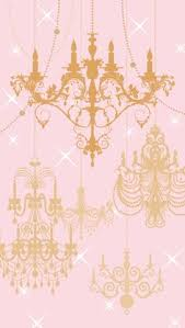 adorable pink chandelier wallpaper cool small home decoration ideas with pink chandelier wallpaper adorable pink chandelier