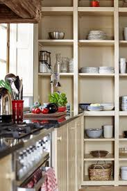 kitchen wire shelving. Kitchen Wire Shelving Open Rack Upper Cabinets Extra Shelves Styling Ideas Design Wall Bookshelves Cabinet Food Rage Containers Narrow Drawer Unit Glass