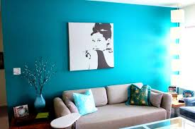 Turquoise Living Room Decorating Awesome Brown And Turquoise Bedroom Ideas Black And Teal Bedroom
