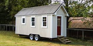 cheap tiny houses for sale. Exellent Sale In Cheap Tiny Houses For Sale Y