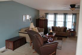 Small Picture Accent Colors For Tan Walls Family Room Accent Wall Young Wifeys