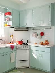 17 retro kitchen designs to inspire you