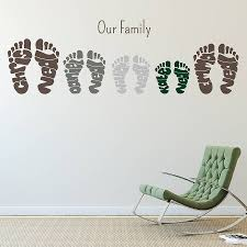 download personalized wall art with names himalayantrexplorers pertaining to recent personalized family wall art  on personalized wall art names with 20 best ideas of personalized family wall art
