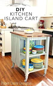 diy kitchen island plan kitchen island cabinets free kitchen island plans for you to throughout cart
