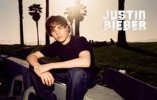 Small Picture Puzzles Onlinees Juegos Justin Bieber sentado al
