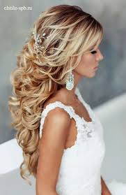 hairstyles for wedding guest. long hairstyle for wedding guest hairstyles 2016 black hair collection