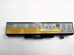 <b>Lenovo</b> Idea Pad Y480/<b>G580</b>/Y580/<b>B580</b>/z480 Laptop Battery - Buy ...