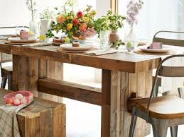 valuable reclaimed wood kitchen table emmerson dining builders of tables 5 piece sets diy farmhouse round