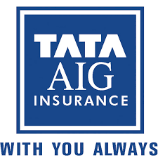 tata aig general insurance image write your review