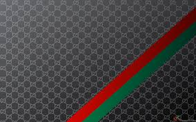 gucci wallpaper high quality resolution