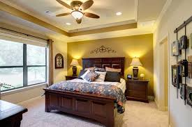 incredible design ideas bedroom recessed. The Master Bedroom Features A Tray Ceiling With Crown Molding Detail And Recessed Lighting, Incredible Design Ideas