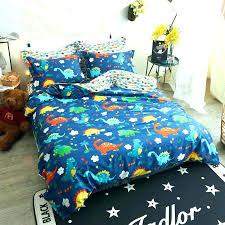 dinosaur queen bedding fascinating dinosaur bedding full dinosaur bedding twin sets bed sheets queen size dinosaur bedding dinosaur bedding