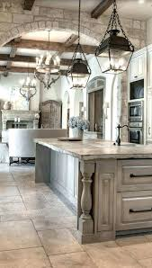 Old world design lighting Decor Steals Light Old World Design Lighting Pendant Lights The Best On Great Room Mini Datashopinfo Light Types Shocking Mesmerizing French Country Kitchen Chandelier