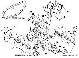 allis chalmers c wiring diagram wirdig