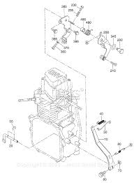 1989 dodge caravan wiring diagrams together with weed eater wt3100 parts diagram further car engine parts