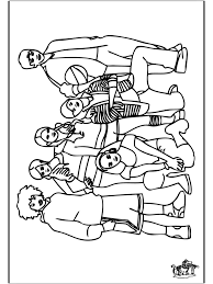 Small Picture High School Musical Coloring Pages Printable Coloring Home