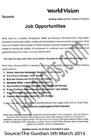 Financial Assistant Job Description Business Development Officer Job Description Ninja 19