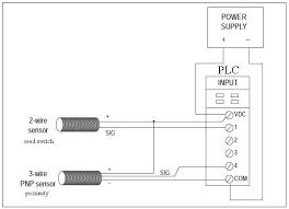 42 fresh inductive proximity sensor diagram dreamdiving NPN Proximity Sensor Wiring inductive proximity sensor diagram best of 2 wire proximity sensor wiring diagram 2 wire proximity switch