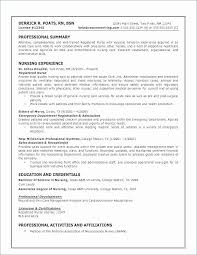 Film Student Resume Enchanting Film Production Resume Template How To Make An Acting Resume Lovely