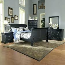 affordable bedroom furniture sets. Beautiful Affordable Stores That Sell Bedroom Furniture M Sets Cheap Make A Photo  Gallery Cheapest Discount For Affordable Bedroom Furniture Sets I