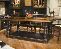 R  Kitchen Island Furniture Within Islands Plan Cameo Large With Seating  For Leather Bar Stools Back Mobile  Country
