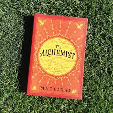 alchemist book review the alchemist by paulo coelho book summary  the list anderson paak saint heron the list anderson paak