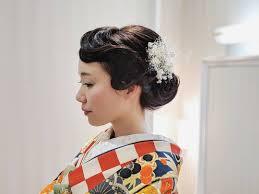 My Work Wedding Bridal L4l ブライダル 京都 ブライダル