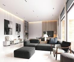 Minimalist Home Decor Instagram Fascinating 4 Style Blog Delightful ...
