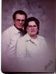 Roy Allen Wilmoth Sr. (1935-1997) - Find A Grave Memorial