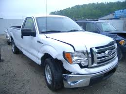 Ford Trucks Salvage Under 1000 Dollar ~ Cars and Trucks